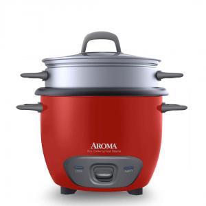 Aroma ARC-743-1NGR