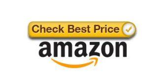 Check Prices on Amazon