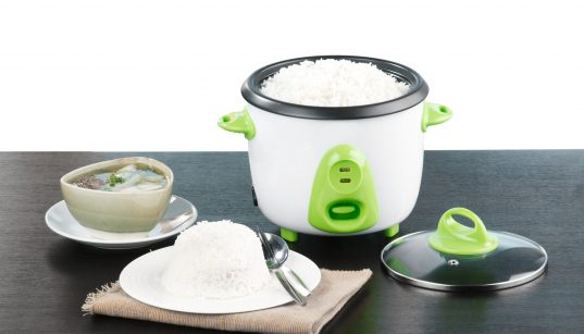 Best Rice Cooker 2020