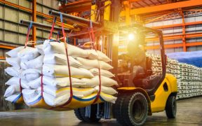 Iraqi Rice Purchases Increase Due to Private Agreements
