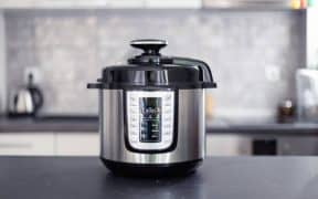What is a Multi-Cooker?